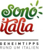 Logo_sonoitalia_wordpress_2