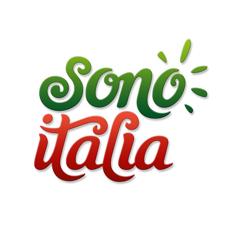 Logo_sonoitalia_wordpress